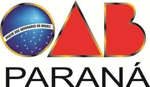 oab-paraná