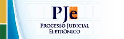 pje-navegador-Processo-Judicial-Eletrônico