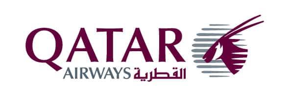 qatar-air-ways