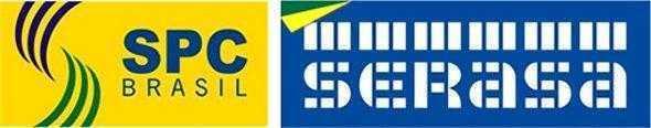 serasa-spc-brasil-1