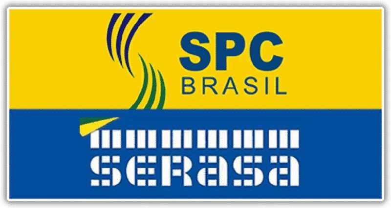 spc-brasil-e-serasa-2