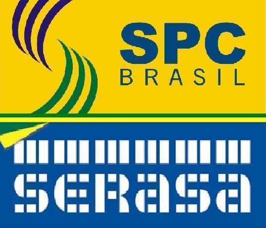 spc-e-serasa-1