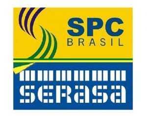 SPC Brasil e Serasa
