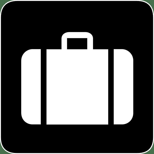 Créditos: Clker-Free-Vector-Images / Pixabay