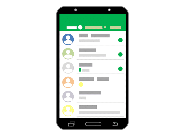 Jurisprudência envolvendo o aplicativo WhatsApp do Facebook