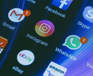 Jurisprudências sobre o aplicativo WhatsApp do TJRS