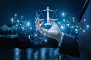 Jurisprudência sobre Direito ao Esquecimento