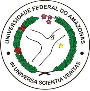 Universidade Federal do Amazonas - UFAM