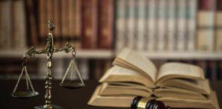 Conflitos envolvendo demandas sobre inclusão de ente federativo em cadastro restritivo são de competência do STF
