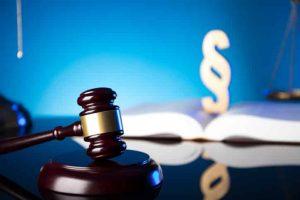 Fila de Banco - Direito