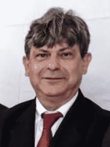 Paulo Roberto Regis de Oliveira Lima