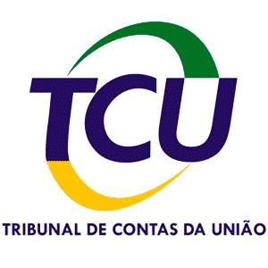 Denúncia contra ministro do TCU é rejeitada no STF por ausência de justa causa | Juristas