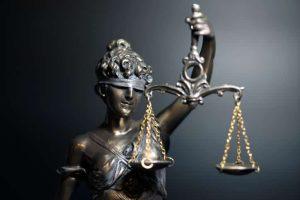 Banco terá que indenizar aposentada em R$ 6 mil por danos morais | Juristas