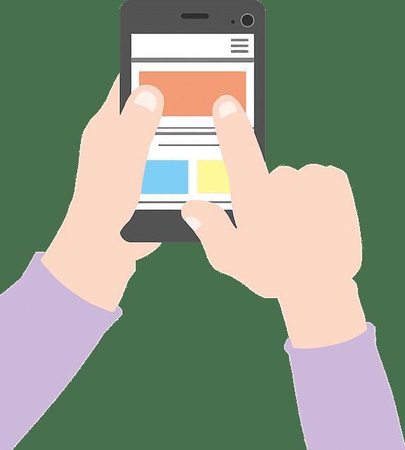 Créditos: OpenClipart-Vectors / Pixabay