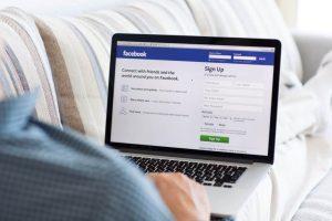 TJDFT nega pedido de deputado Boca Aberta para exclusão de publicações no Facebook | Juristas