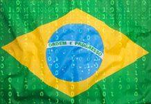BRASIL PROTEÇÃO DE DADOS PESSOAIS