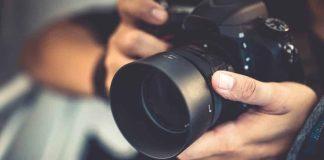 indenização por danos morais a fotógrafo