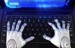 inteligência artificial - oab