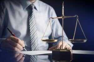 desagrava advogado