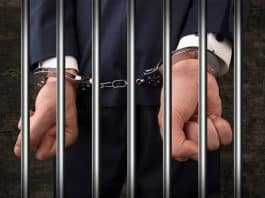 ex-preso político