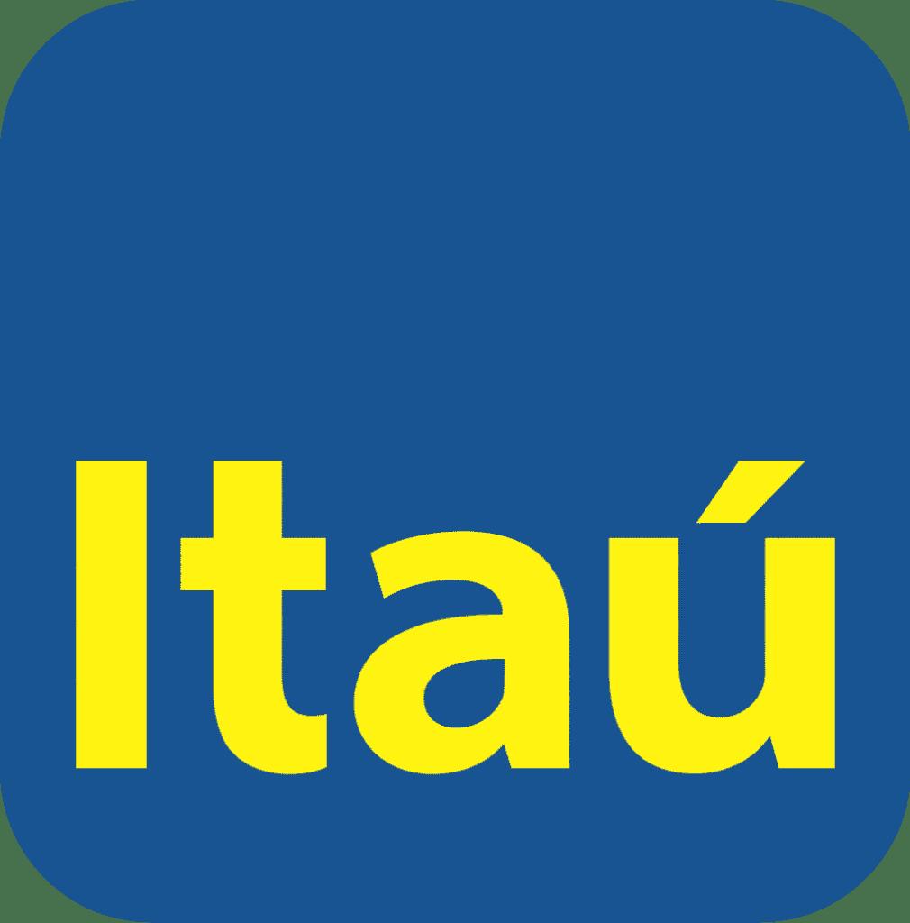 Itaú Unibanco