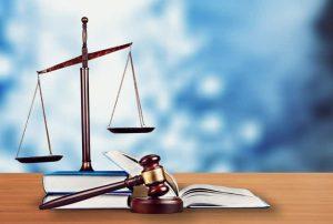 Direito Administrativo - Pedido de Reintegração - Militar