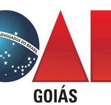 OAB/GO
