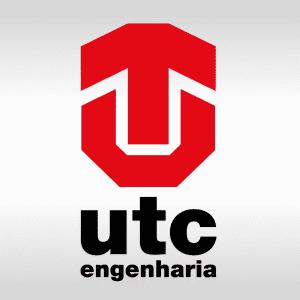 utc engenhria