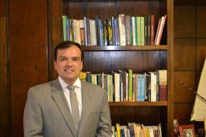 eBook: Saiba o que é ou não permitido na propaganda eleitoral | Juristas