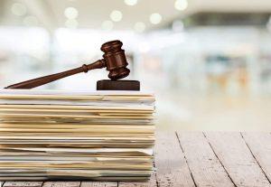Sessão que decide pelo prosseguimento ou não do impeachment de Witzel acontece na quinta-feira (5) | Juristas