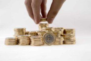 Bloqueio de bens por improbidade administrativa só é válido quando houver comprovação do prejuízo