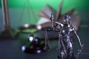 Servidor do Ibama demitido por corrupção passiva não é reintegrado ao quadro funcional | Juristas