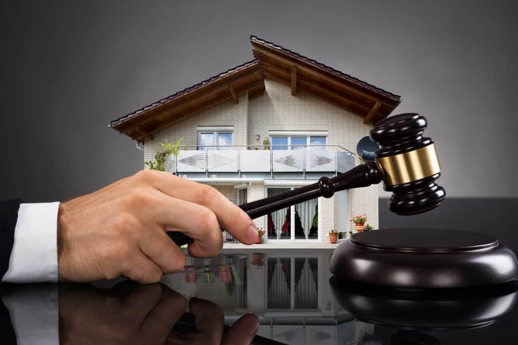 Lei da Multipropriedade: o que diz a nova regulamentação?