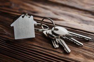 Direito Real de Habitação na União Estável