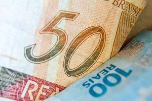 Cooperativa de Crédito - Bancoob