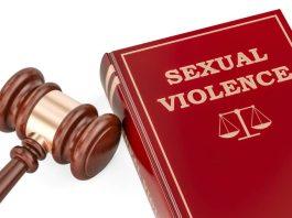 Crime de estupro