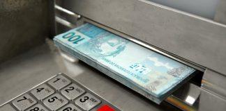 Bloqueio / Penhora de dinheiro via Bacenjud