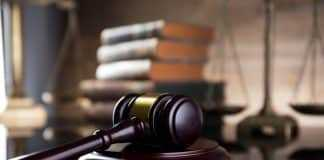 Símbolos do Direito