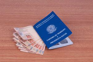 Auxílio-Reclusão para o Preso
