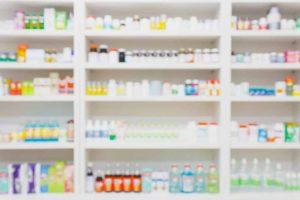 Drogaria deve ressarcir União por fraude no programa Farmácia Popular | Juristas