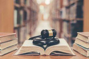Revista Direito GV abre chamada de artigos sobre direito e tecnologia | Juristas