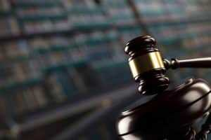 TJSP decide que imunidade libera deputado a proferir discurso de ódio na Alesp | Juristas
