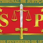 Suporte Técnico de Sistemas do Tribunal de Justiça de São Paulo – TJSP