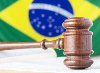 Ferramenta de consulta de jurisprudência
