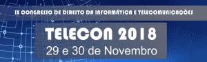 IX Telecon