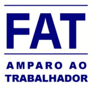 FAT - Fundo de Amparo ao Trabalhador