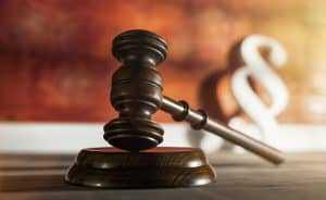 Rejeitado recurso de Ronnie Lessa pela absolvição da pronúncia pela morte de Marielle Franco | Juristas