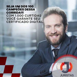 Tem um jeito de adquirir um certificado digital gratuito; Veja como | Juristas