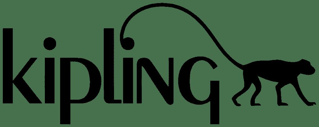 Logo da Kipling Apparel Corp