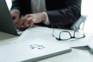 TJMA condena Serasa por negativar consumidor sem notificação prévia | Juristas
